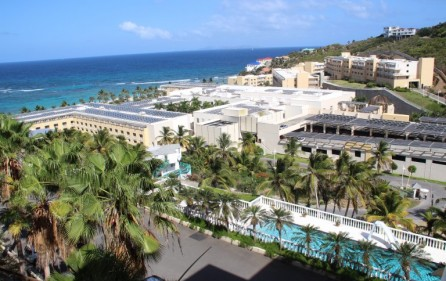 princess-heights-703-condo-for-sale-in-oyster-pond-pic 10