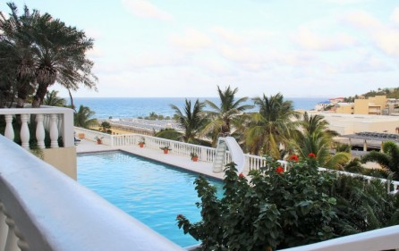 princess-heights-703-condo-for-sale-in-oyster-pond-pic 12