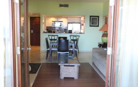 princess-heights-703-condo-for-sale-in-oyster-pond-pic 6