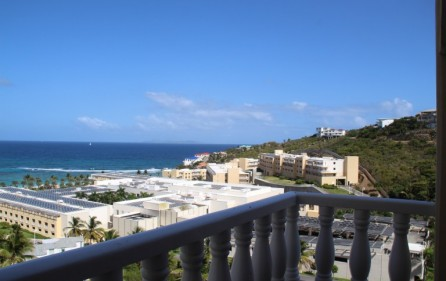 princess-heights-703-condo-for-sale-in-oyster-pond-pic 7