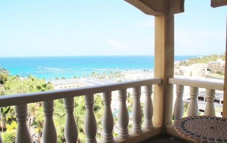 princess-heights-703-condo-for-sale-in-oyster-pond-pic 9