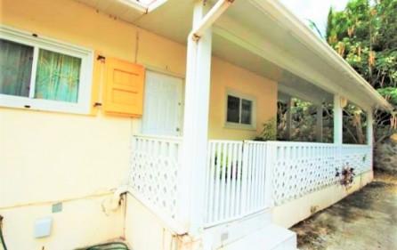 st-johns-estate-villa-property-for-sale-1