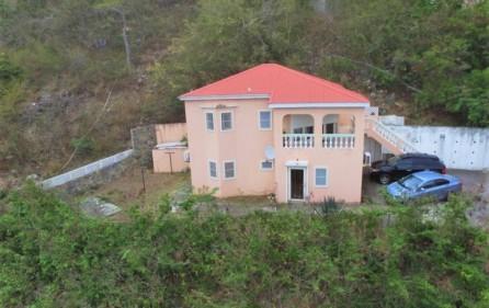 marys-fancy-view-villa-property-for-sale-1