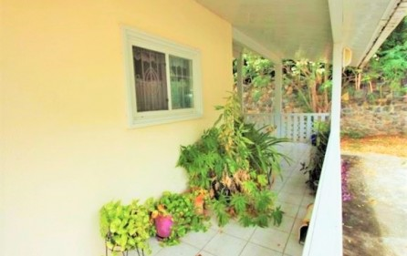 st-johns-estate-villa-property-for-sale-2