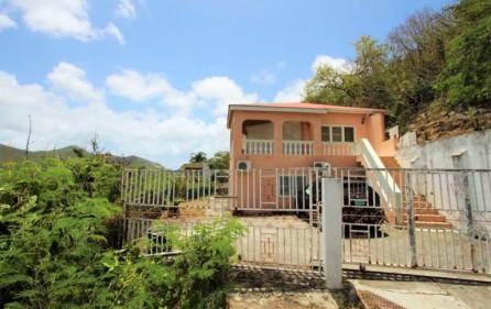 marys-fancy-view-villa-property-for-sale-2