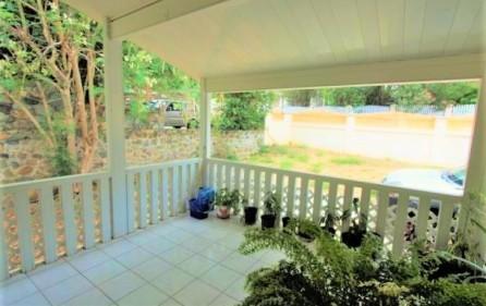 st-johns-estate-villa-property-for-sale-3