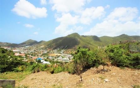 marys-fancy-view-villa-property-for-sale-3