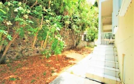 st-johns-estate-villa-property-for-sale-4