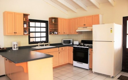 villa-rental-in-belair-mare-visum-5