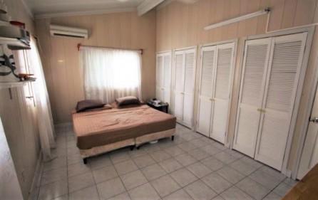 st-johns-estate-villa-property-for-sale-5