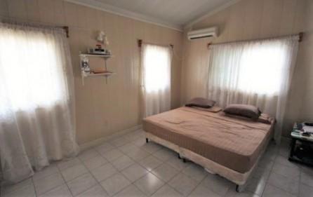 st-johns-estate-villa-property-for-sale-6