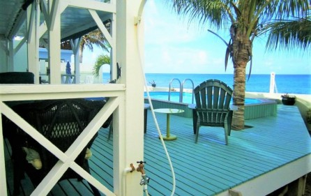 baywatch-condo-at-beacon-hill-for-rent-8