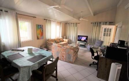 st-johns-estate-villa-property-for-sale-8