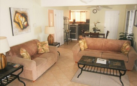 baywatch-condo-at-beacon-hill-for-rent-9