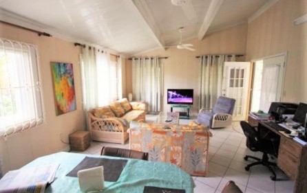 st-johns-estate-villa-property-for-sale-9