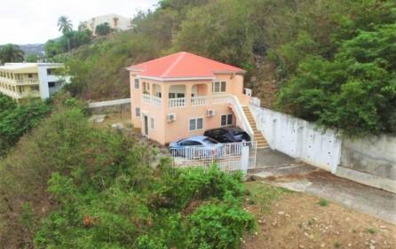 marys-fancy-view-villa-property-for-sale-Main