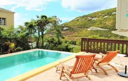 villa-rental-in-belair-mare-visum-Main