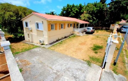 st-johns-estate-villa-property-for-sale-Main