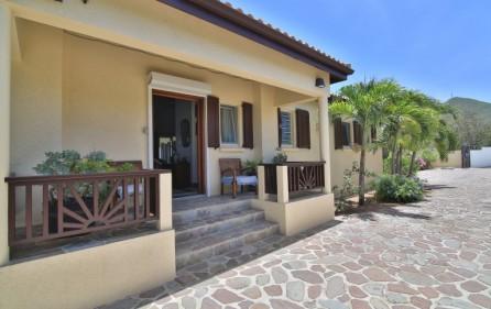 villa-jade-tamarind-hill-dawn-beach-for-sale-main-10