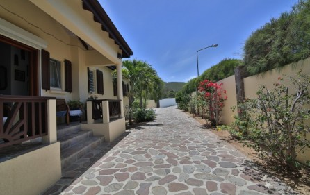 villa-jade-tamarind-hill-dawn-beach-for-sale-main-11
