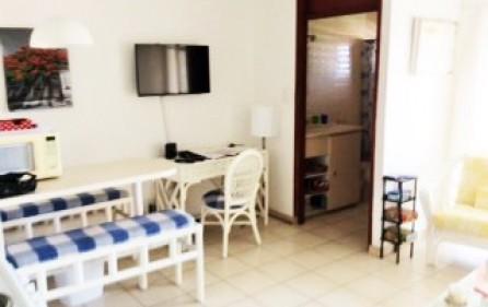 tamarind-hotel-unit43-1-bedroom-condo-for-sale-4