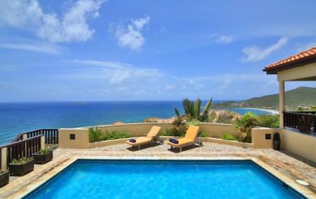 villa-jade-tamarind-hill-dawn-beach-for-sale-main-1