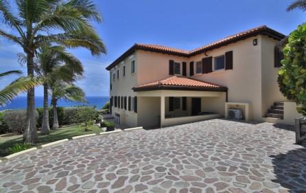 villa-jade-tamarind-hill-dawn-beach-for-sale-main-12