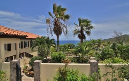 villa-jade-tamarind-hill-dawn-beach-for-sale-main-14