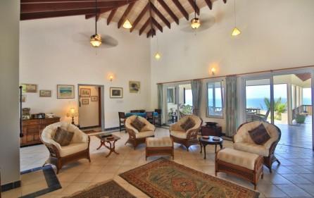 villa-jade-tamarind-hill-dawn-beach-for-sale-main-16