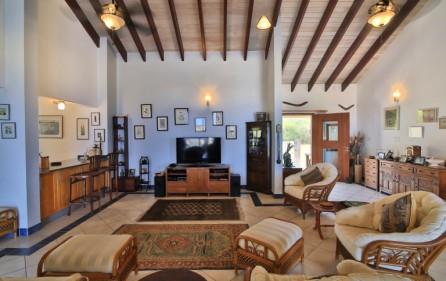 villa-jade-tamarind-hill-dawn-beach-for-sale-main-17