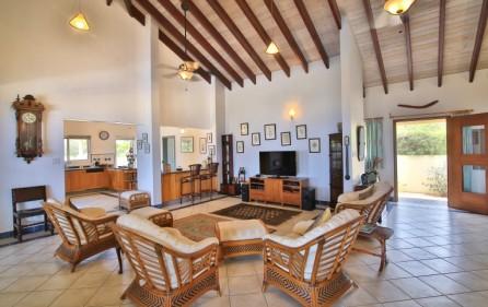 villa-jade-tamarind-hill-dawn-beach-for-sale-main-18