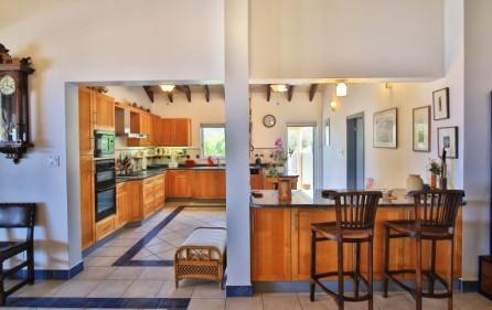 villa-jade-tamarind-hill-dawn-beach-for-sale-main-20