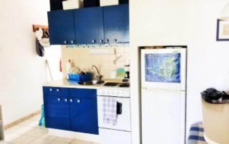 tamarind-hotel-unit43-1-bedroom-condo-for-sale-3