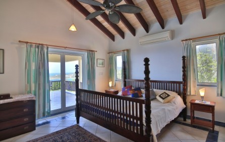 villa-jade-tamarind-hill-dawn-beach-for-sale-main-22
