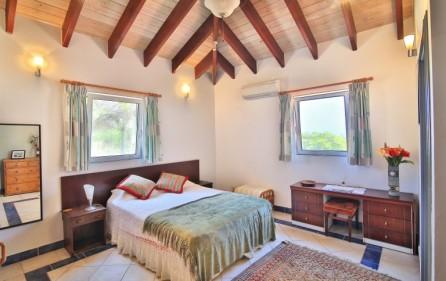 villa-jade-tamarind-hill-dawn-beach-for-sale-main-23