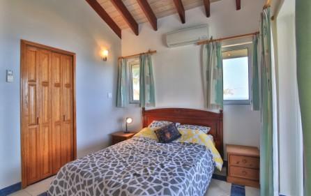 villa-jade-tamarind-hill-dawn-beach-for-sale-main-24