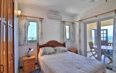villa-jade-tamarind-hill-dawn-beach-for-sale-main-25