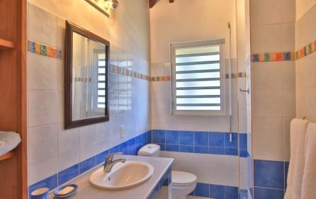 villa-jade-tamarind-hill-dawn-beach-for-sale-main-27