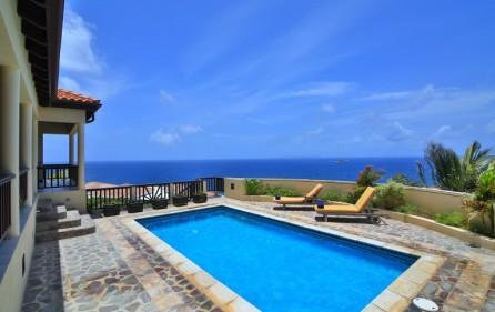 villa-jade-tamarind-hill-dawn-beach-for-sale-main-3