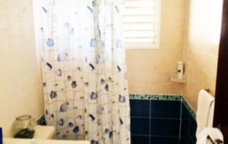 tamarind-hotel-unit43-1-bedroom-condo-for-sale-7