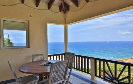 villa-jade-tamarind-hill-dawn-beach-for-sale-main-4