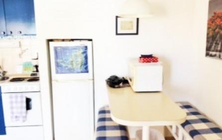 tamarind-hotel-unit43-1-bedroom-condo-for-sale-5