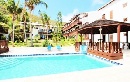 tamarind-hotel-unit43-1-bedroom-condo-for-sale-1