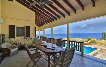 villa-jade-tamarind-hill-dawn-beach-for-sale-main-6