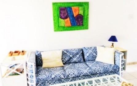 tamarind-hotel-unit43-1-bedroom-condo-for-sale-6