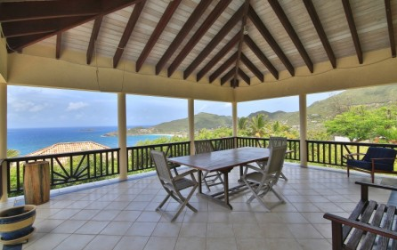 villa-jade-tamarind-hill-dawn-beach-for-sale-main-7