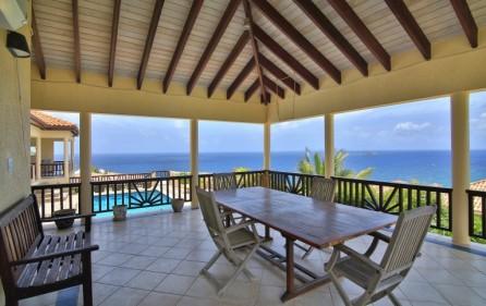 villa-jade-tamarind-hill-dawn-beach-for-sale-main-8