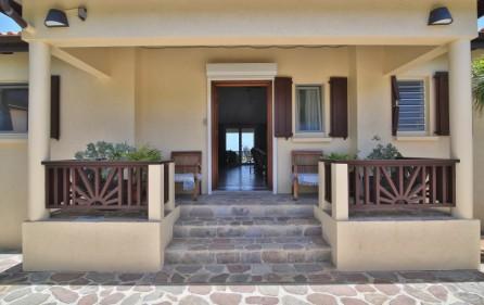 villa-jade-tamarind-hill-dawn-beach-for-sale-main-9
