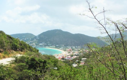 great-bay-philipsburg-land-for-sale-main