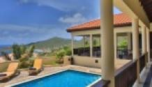 Villa Sea Jade